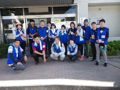 9M19D武雄市で共に活動者.JPG